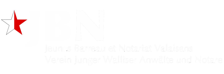 Jeunes Barreau et Notariat Valaisans
